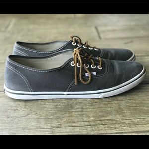 Vans Off The Wall Unisex M9.5 W11